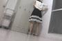 Yクルトレディー 更衣室で繰り広げられる生着替えとオナニー盗撮2 5