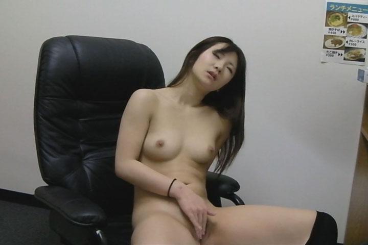 女性限定ビデオBOXオナニー盗撮4 9