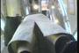階段・エスカレーターパンチラスペシャルVol1 3