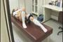 中○生が仮病を使って保健室でコッソリオナニーしちゃってる映像隠し撮り総集編3 2