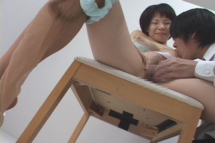 SUPA エロ動画 かわいい妹 アダルト動画 -