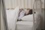 保健室のベッドでこっそりオナニーしちゃってる映像隠し撮り 11 8