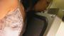 検査技師が仕掛けたカメラに映った美人OLの肢体流出 7