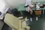 都内産婦人科医の○秘診察ファイル 10