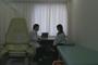 都内産婦人科医の○秘診察ファイル 4