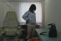 都内産婦人科医の○秘診察ファイル 5