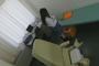 都内産婦人科医の診察ファイル 2 1