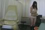 都内産婦人科医の診察ファイル 2 10
