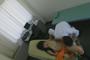 都内産婦人科医の診察ファイル 2 3