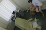 都内産婦人科医の診察ファイル 2 4