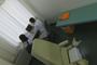 都内産婦人科医の診察ファイル 2 5