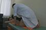 都内産婦人科医の診察ファイル 2 6