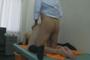 都内産婦人科医の診察ファイル 2 7