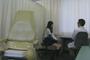 都内産婦人科医の診察ファイル 2 9