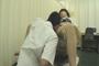 悪徳産婦人科が医師免許を剥奪された問題の隠し撮り映像流出 2 3
