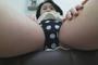 変態歯科医が仕込んだカメラに写った女性患者のパンチラ映像...thumbnai9