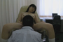 実録!産婦人科医師の悪徳映像盗撮 10