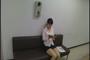 変態歯科医が仕込んだカメラに写った女性患者のパンチラ映像2 1