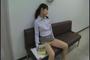 変態歯科医が仕込んだカメラに写った女性患者のパンチラ映像2 8