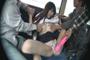 路線バス女子校生痴漢2 10