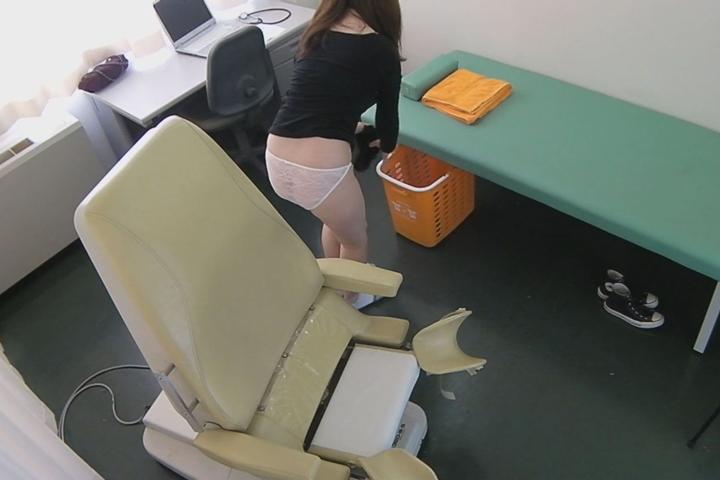 悪徳産婦人科が医師免許を剥奪された問題の隠し撮り映像流出3 1