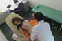 悪徳産婦人科が医師免許を剥奪された問題の隠し撮り映像流出3 2
