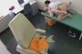 悪徳産婦人科が医師免許を剥奪された問題の隠し撮り映像流出3 3