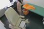 悪徳産婦人科が医師免許を剥奪された問題の隠し撮り映像流出3 4