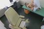 悪徳産婦人科が医師免許を剥奪された問題の隠し撮り映像流出3 7