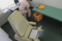 悪徳産婦人科が医師免許を剥奪された問題の隠し撮り映像流出3 8