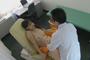 悪徳産婦人科が医師免許を剥奪された問題の隠し撮り映像流出3 9