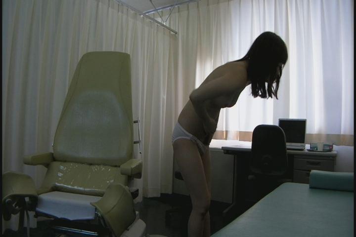 悪徳産婦人科が医師免許を剥奪された問題の隠し撮り映像流出4 2