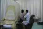 悪徳産婦人科が医師免許を剥奪された問題の隠し撮り映像流出4 4