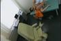 悪徳産婦人科が医師免許を剥奪された問題の隠し撮り映像流出4 8