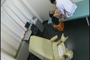 悪徳産婦人科が医師免許を剥奪された問題の隠し撮り映像流出4 9